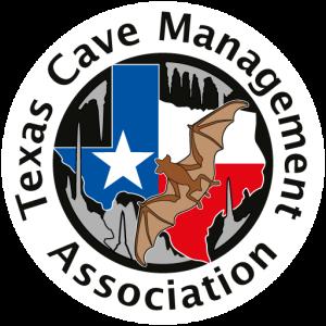 Hot off the Presses! 2022 Texas Cavers Calendar